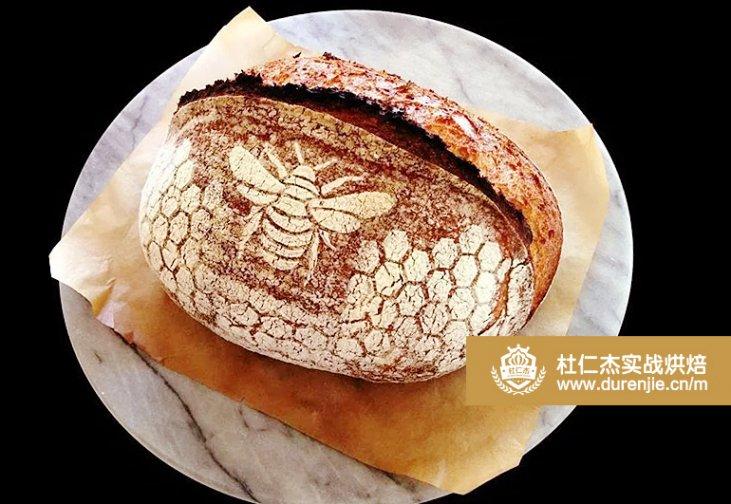 蓝带西点沈阳烘培芝士面包甜品饮品准备开店培训开店